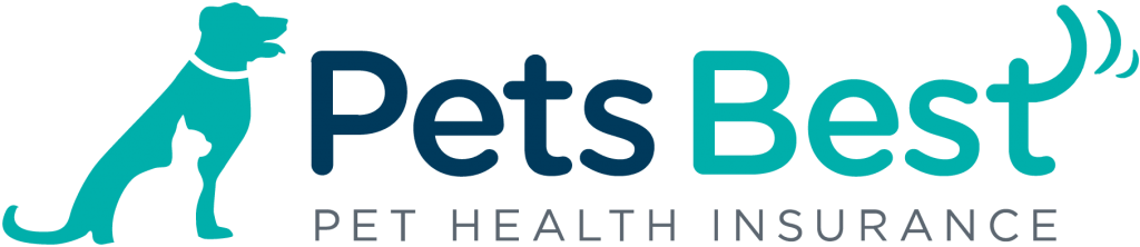the pets best logo